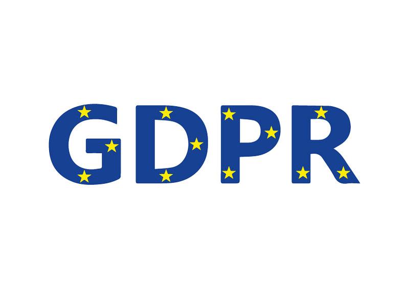 GDPR Fundamentals