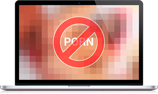 Seems me, Block porn from my computer thank for